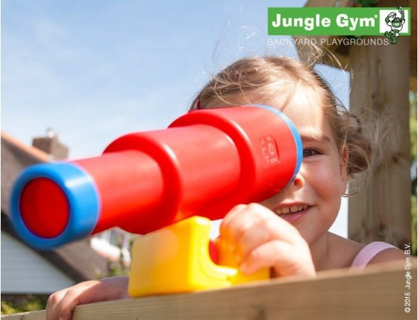 Távcső - Jungle Gym StarOscope
