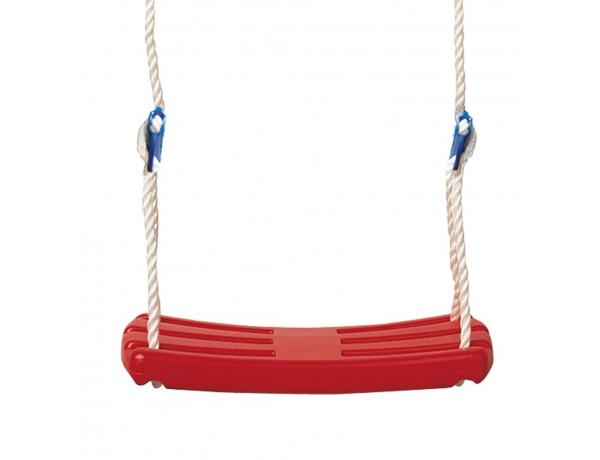 Hinta - Jungle Gym Swing Seat Kit hinta